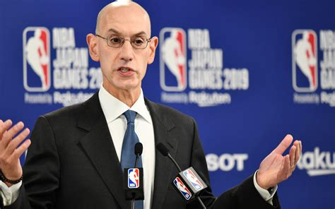 NBA Owner Weighs-in on NBA All-Star Weekend King of Court ...