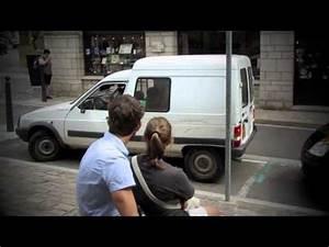 Cars Youtube Français : french car parking technique how to park a car in cluny france youtube ~ Medecine-chirurgie-esthetiques.com Avis de Voitures