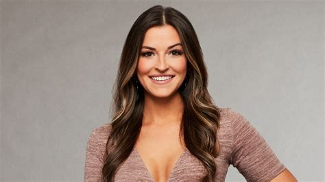 Arkansas woman announced among 2018 Bachelor contestants
