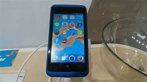 Zte Open C Disponible En Ebay Por 72 Euros