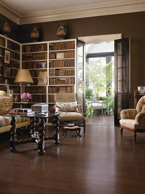 Best Flooring Option Pictures: 11 Ideas for Every Room