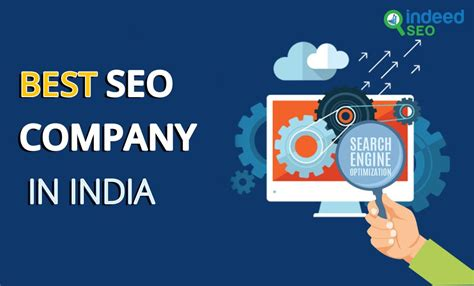 Top SEO Companies in India for the Year 2020 - Seo ...
