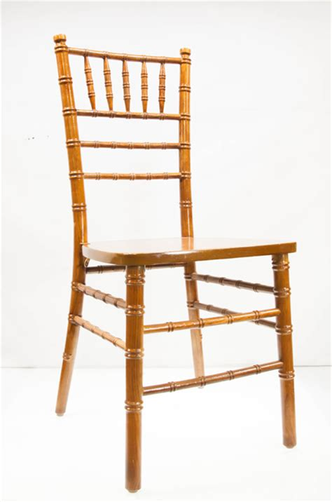 fruitwood chiavari chairs vision furniture