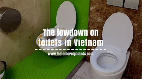 googled questions  toilets  vietnam feet