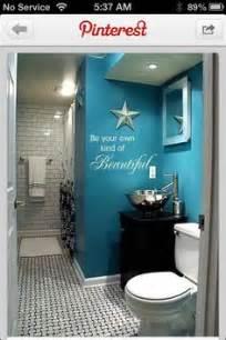 bathroom ideas for teens on pinterest girl bathrooms pink