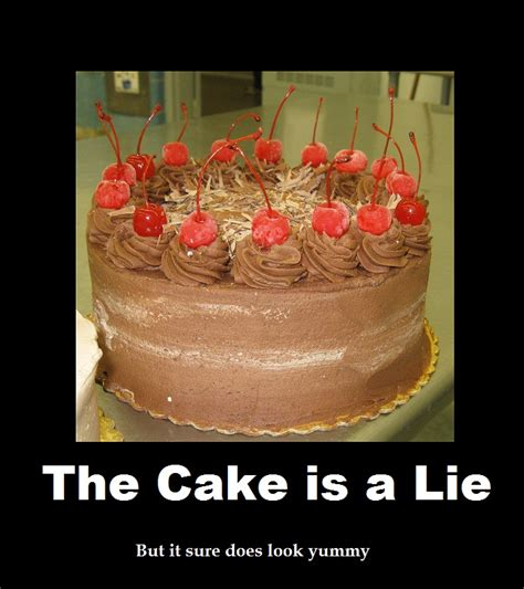 the cake is a lie the fellowship page 2948 oneplus forums