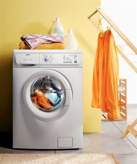 Can I Wash Heated Apparel?