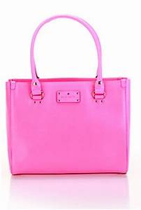 That s Right Kate Spade Wellesley Quinn Bag Purse Tote