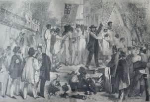 Image result for images of slavery