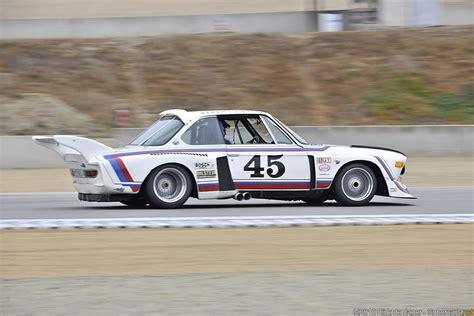 Race Car Racing Classic Bmw Wallpaper