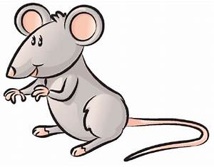 How to Draw a Mouse | HowStuffWorks