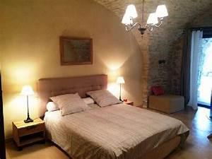 Chambres d'hôtes La Bastide du Vigneron Saint Maurice d'Ibie Ardèche 07 rhone alpes