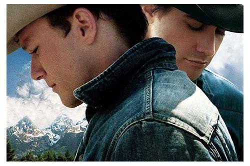 brokeback mountain full movie free watch