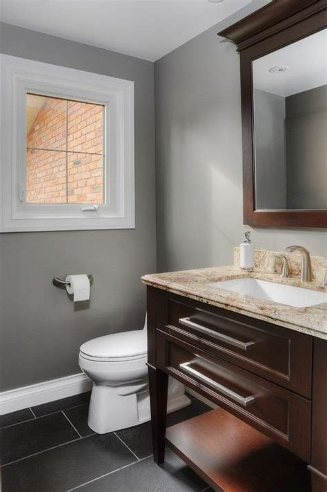 benjamin moore affinity the best neutral beige gray