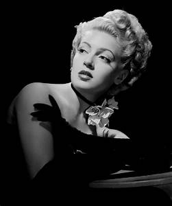 Lana Turner - Classic Movies Photo (16666129) - Fanpop