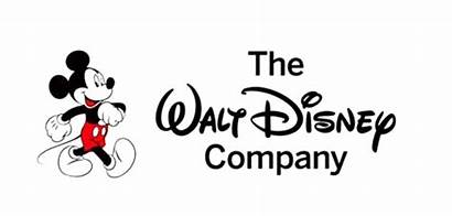 Staggs Disney Walt Coo Appoints Tipped Ceo