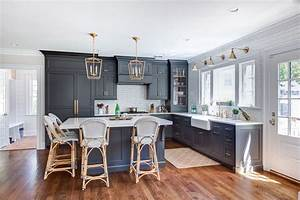 8, Most, Functional, Kitchen, Cabinets