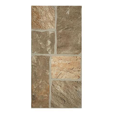 prezzi piastrelle da esterno kerma pietraviva piastrella da esterno in gres