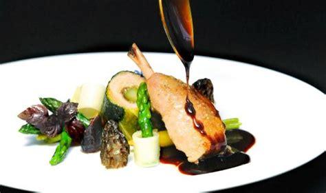 magazine de cuisine gastronomique cuisine gastronomique photo de restaurant l 39 opéra la