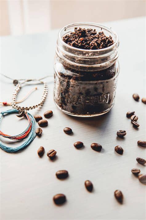 15% off with code celebrationz. DIY Custom Mug - The Pura Vida Bracelets Blog | Dairy free coffee