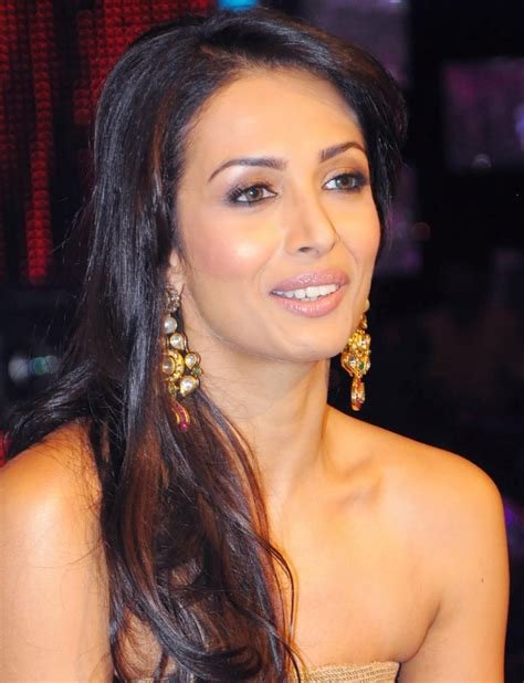 She is an indian model, actress, television personality and former mtv vj. UNSEEN HOT SPICY: Malaika Arora Hot And So Sexy