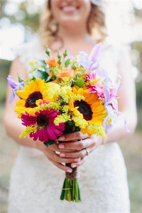 san francisco wedding  nima salimi wedding ideas