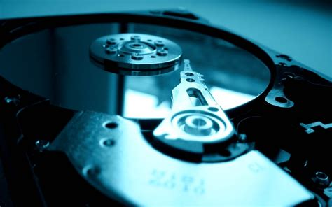 Hard Drive HD Wallpapers (High Quality) - All HD Wallpapers