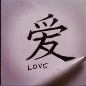 Inspirational Symbols Tattoos