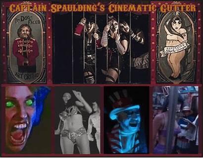 Spaulding Captain Gutter Cinematic Imgur Trash