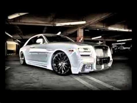 rolls royce sport car rolls royce sports car youtube