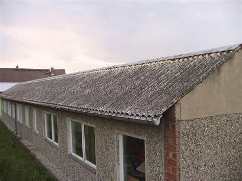 asbestos simple english wikipedia   encyclopedia