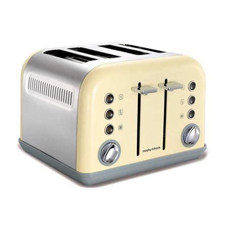 morphy richards toaster argos 17 best images about morphy richards toaster on