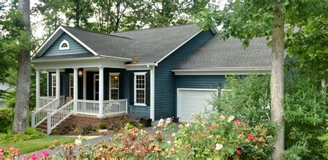 homeowners insurance nc asheville homeowners insurance agency the juengel agency