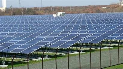 Solar Panels Japan Plant Panel Power Marubeni