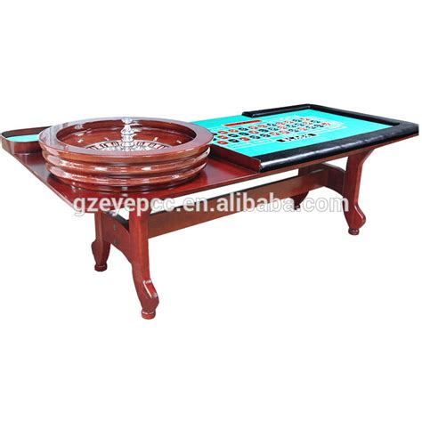 roulette table for sale high grade casino roulette table for sale buy roulette