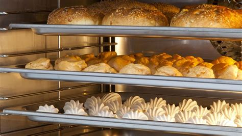 materiel cuisine patisserie marrakech vente équipement boulangerie et pâtisserie