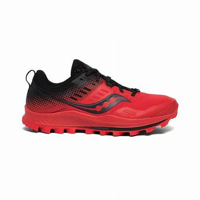 Saucony Peregrine Running St Shoes Ss20 Trail