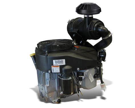 Kawasaki Lawn Equipment by Kawasaki Lawn Mowers Parts And Service Your Power