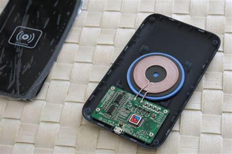 Ветряк для зарядки телефона в походе Micro Wind Turbine весом 1 кг . Fish360