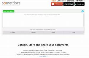 convert word doc to excel table natural buff dog With convert word document to template