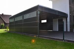 Hpl Platten Fassade : best hpl platten fassade pictures ~ Sanjose-hotels-ca.com Haus und Dekorationen