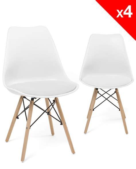 chaise bureau blanche chaise de bureau eames chaise de bureau eames the vitra