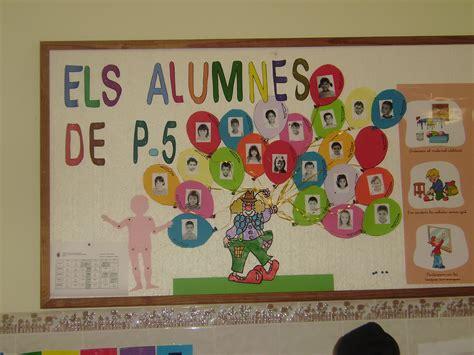 si鑒e de mural mural de alumnos recurso educativo 90468 tiching