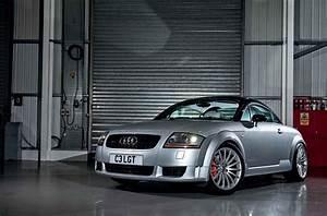 Audi Tt Quattro Sport : helen taylor s audi tt quattro sport 8n tuned 280bhp 1 8t with full tt shop rebuild drive my ~ Melissatoandfro.com Idées de Décoration