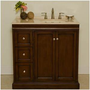 bathroom vanities discount zdhomeinteriors bathroom 17 With cheapest bathroom vanities