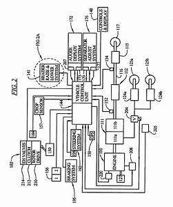 John Deere X320 Wiring Diagram Download