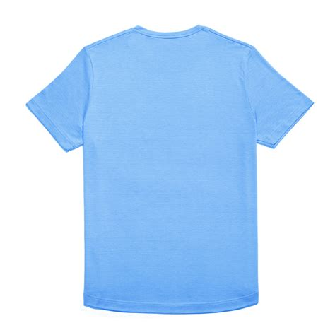 remain in light t shirt toulouse t shirt light blue monfrey
