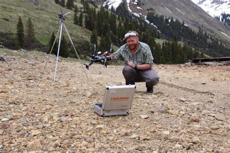Long Range Fpv Setup. The Myths Vs The Facts.