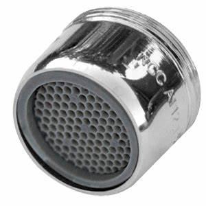 low flow kitchen faucet aerators bathroom aerators 10 With bathroom faucet aerators