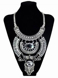 acheter bijou fantaisie en gros With bijoux en gros